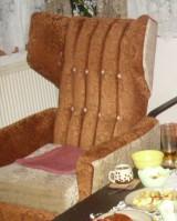 http://www.rrlbc.estranky.cz/img/picture/222/a-toto-je-vysledek---usak-jako-novy.jpg